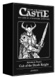 Escape the Dark Castle: Cult of the Death Knight Adventure Pack 1